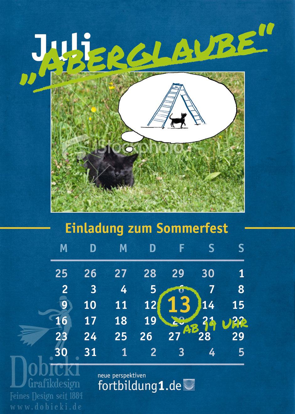 einladungskarte fb1 2012 front 1