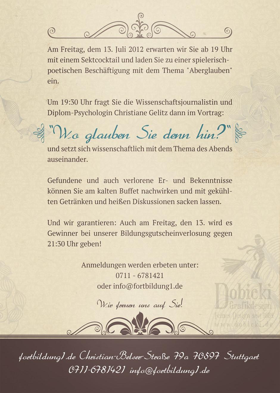einladungskarte fb1 2012 rueck 2