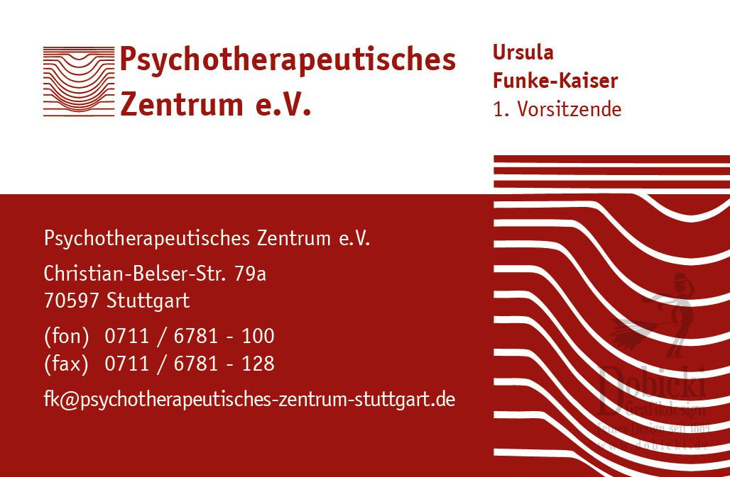 visitenkarte  fb1 funke kaiser ZENTRUM 4