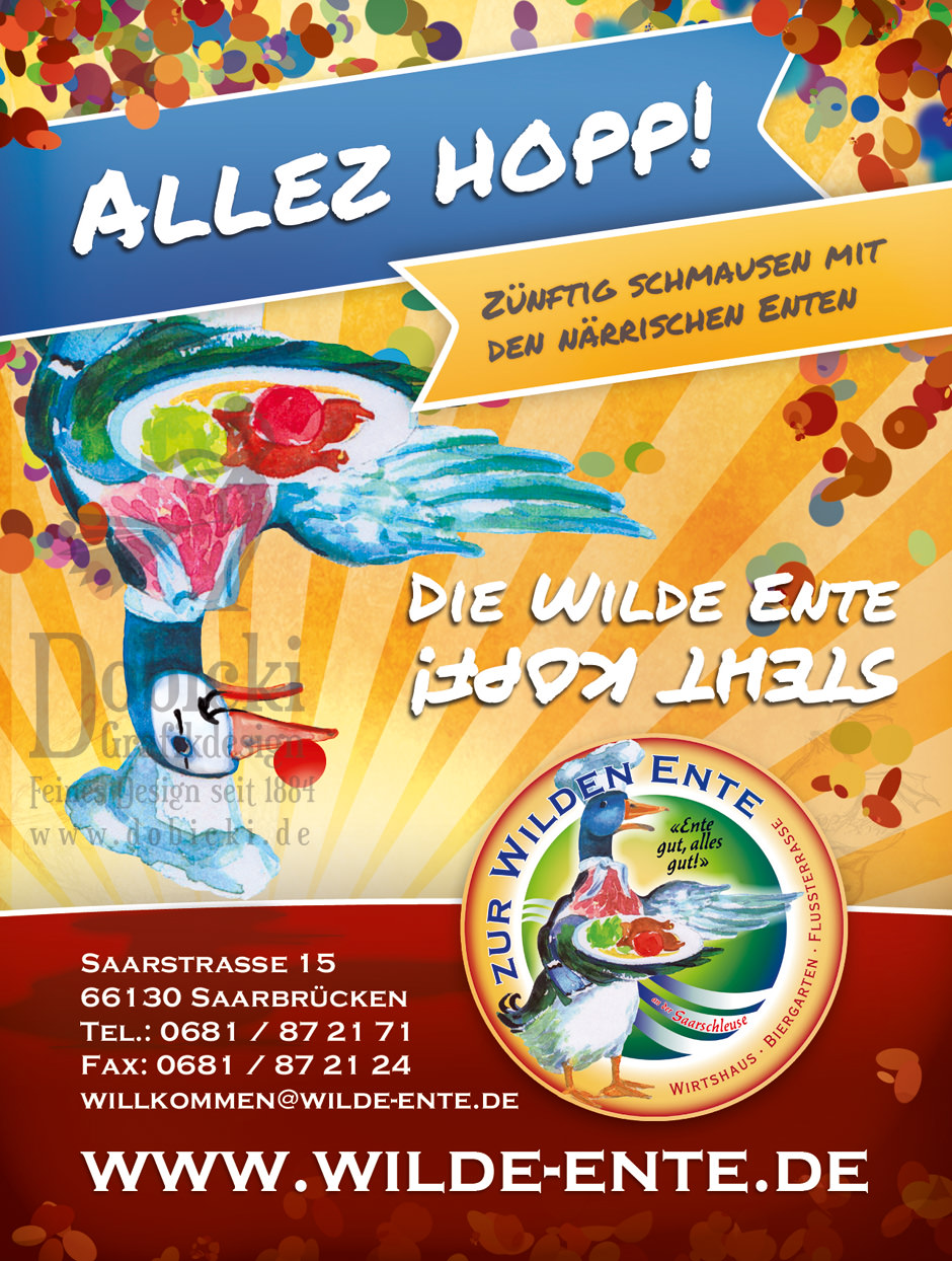 Faschingsanzeige-Wilde-Ente-2012_druckfinal.jpg