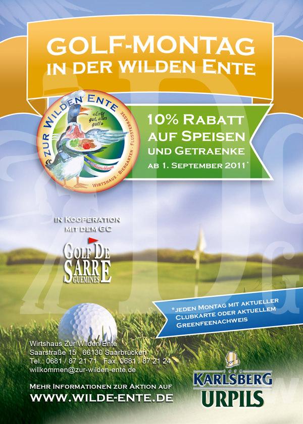 golfanzeige_flyer_FRONT_web_ref.jpg