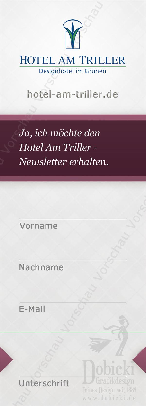 hotel-am-triller-newsletterflyer-_-front-_-2.jpg