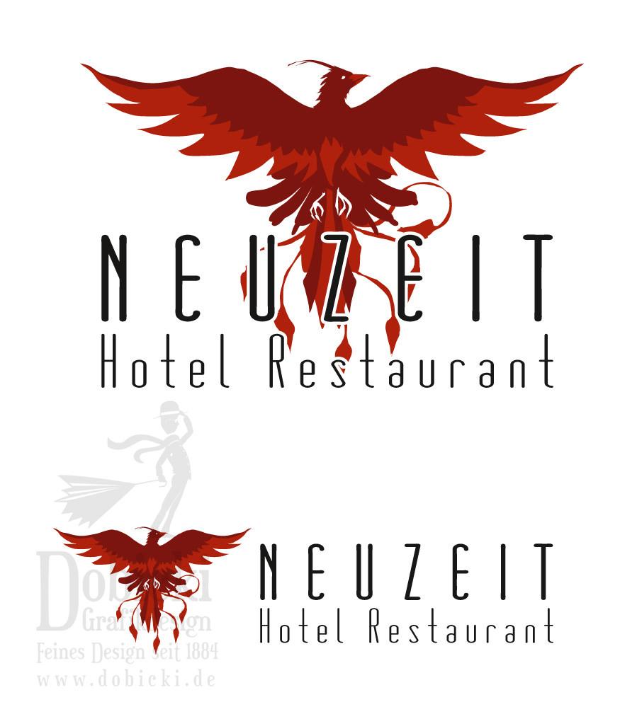 neuzeit-logo_FINAL_BUNT_schwarz-und-zwei-sonderfarben-hks-16-und-hks-14.jpg