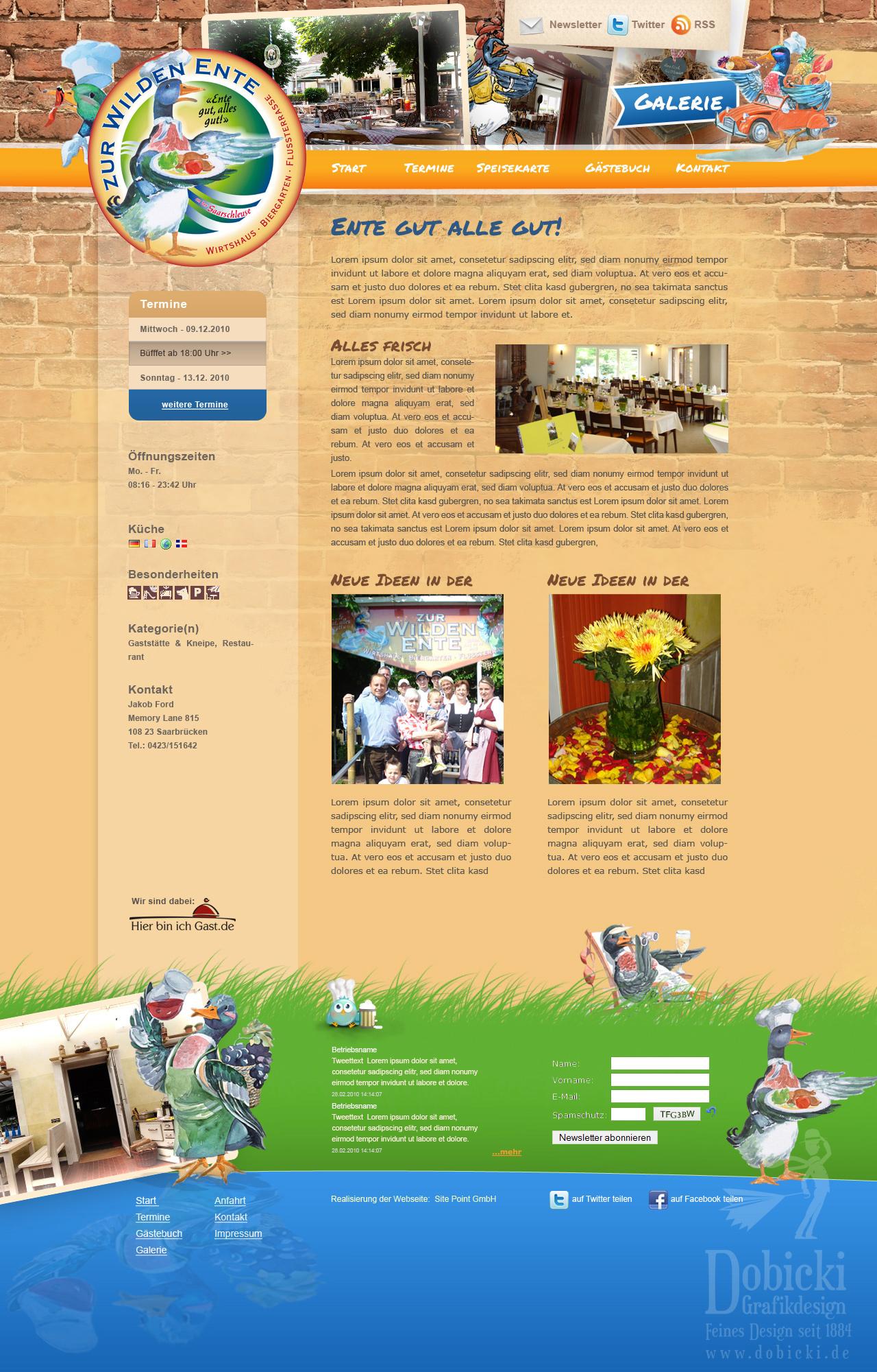 web_weilde-ente_mit-backsteinmauer-1.jpg