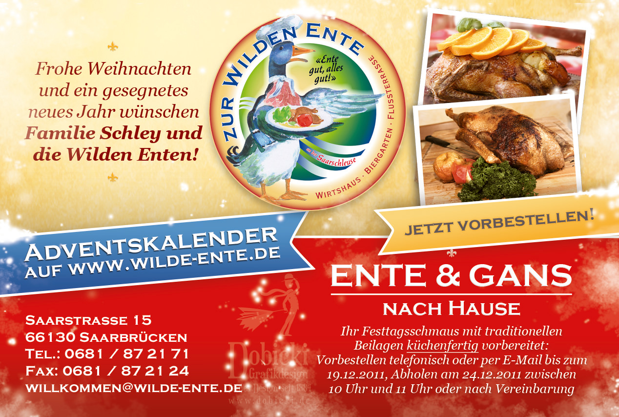 weihnachtsanzeige-Wilde-Ente-wochenspiegel-2011_druckfinal.jpg