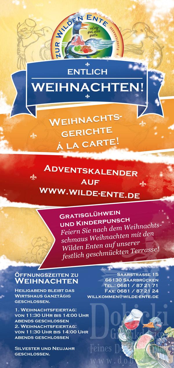 wilde-ente-weihnachtsflyer_2011_2_druckfinal-back.jpg