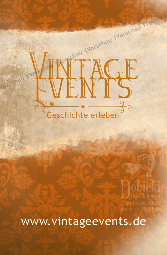 vis-vintage-events-back-1.jpg