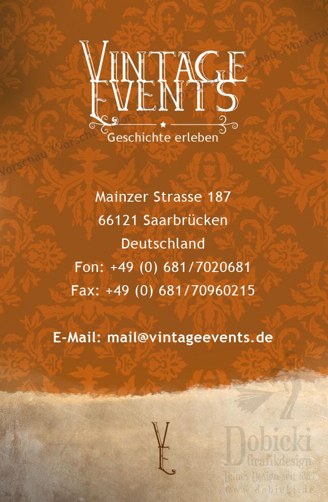 vis-vintage-events-front-1.jpg