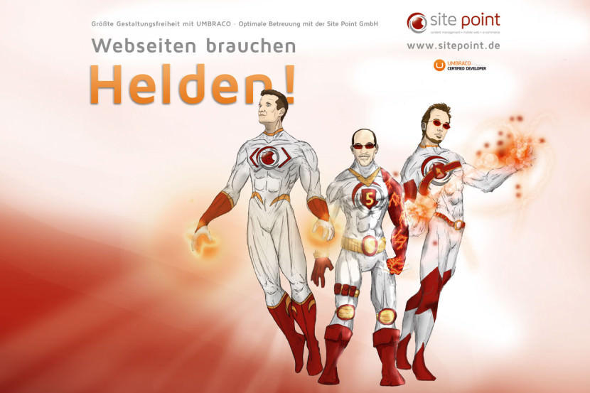 site-point-stellwand-helden-2013-2_DRUCKFINAL.jpg