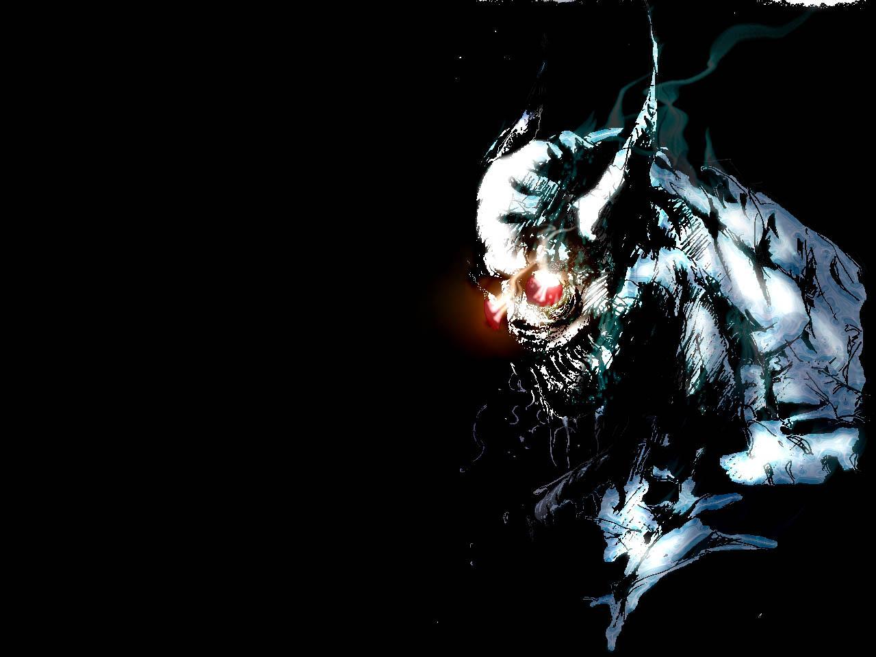 monster Kopie