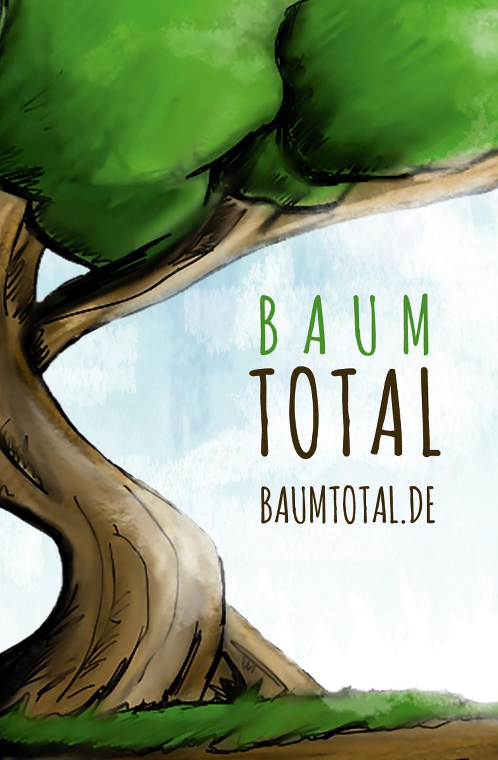 visitenkarte baumtotal druckfinal back 1