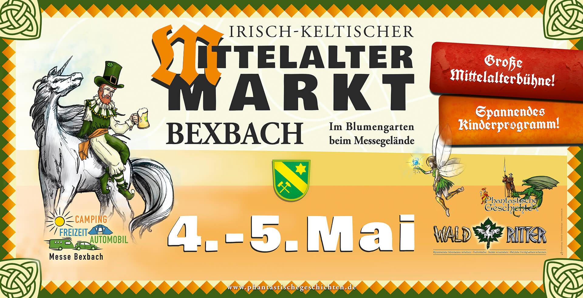 ma markt bexbach 2019  banner   3