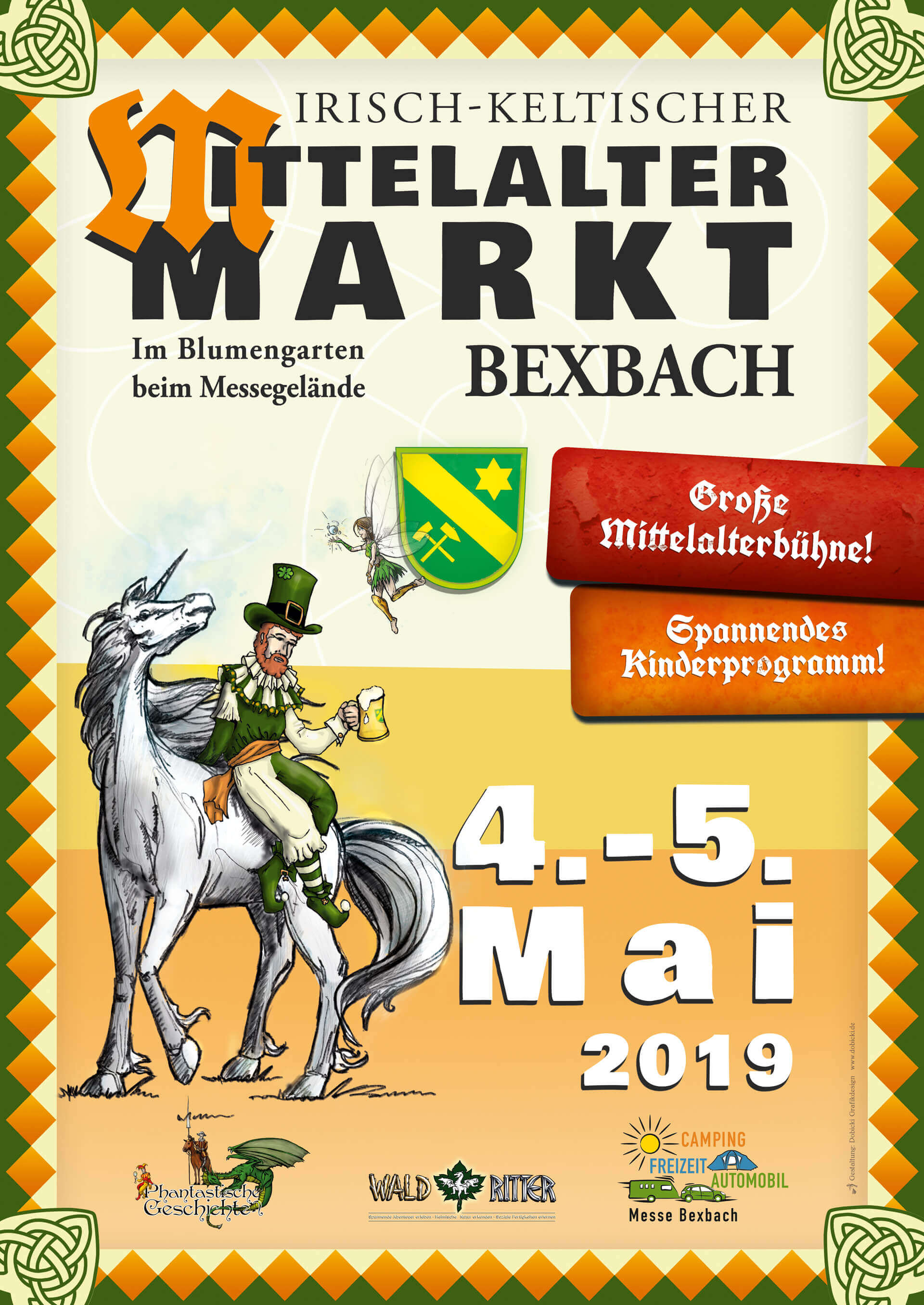 ma markt bexbach 2019  plakat   3